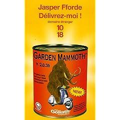 Thursday Next - Jasper Fforde 51YYZ120QSL._SL500_AA240_