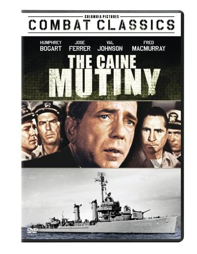 USS Caine DMS 18 http://www.squidoo.com/World-War-II-Movies