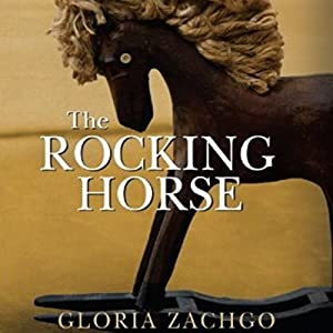 The Rocking Horse Audiobook