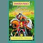 Lioness Rampant: Song of the Lioness, Book 4 Hörbuch von Tamora Pierce Gesprochen von: Trini Alvarado