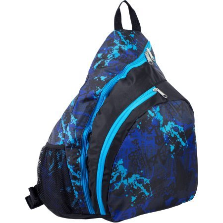 eastsport-deluxe-trapezoid-backpack