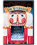 George Balanchine's The Nutcracker (1993)