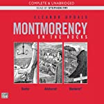 Montmorency on the Rocks | Eleanor Updale