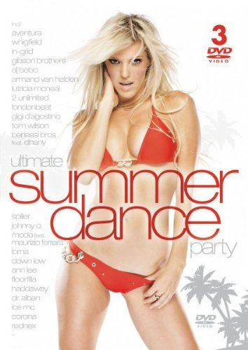 various-artists-the-ultimate-summer-dance-party-3-dvds
