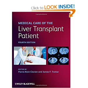 Medical Care of the Liver Transplant Patient Free Download 51YYb-qMeqL._BO2,204,203,200_PIsitb-sticker-arrow-click,TopRight,35,-76_AA300_SH20_OU01_