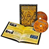 NEW Vol. 4-monsters Of Metal (DVD)