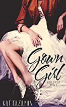 Gown Girl (Lost in Lace Book 1)