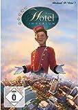 Luxus Hotel Imperium [Download]
