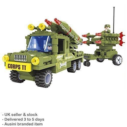 camion-militare-anti-aerei-missili-guerra-dellesercito-battaglia-stagno-carroarmato-aeroplano-22505