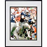 Photo File Dallas Cowboys Ed Jones Framed Photo Amazon.com