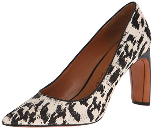 10-crosby-womens-robin-dress-pump-natural-black-cheetah-haircalf-7-m-us