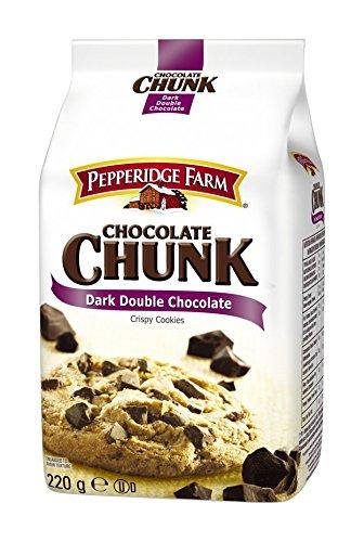 pepperidge-farm-chocolate-chunk-double-chocolate