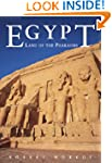 Egypt, Land of the Pharaohs, 5th Ed.