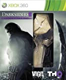 Darksiders II: Collectors Edition -Xbox 360