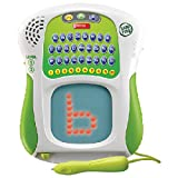 LeapFrog Scribble and Write 3+
