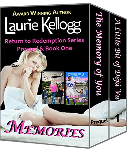 memories-boxed-set-of-book-one-of-the-love-of-you-family-saga-and-prequel-of-the-return-to-redemptio