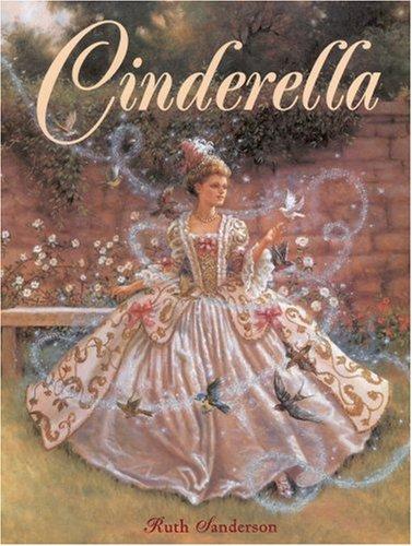 Cinderella/シンデレラ