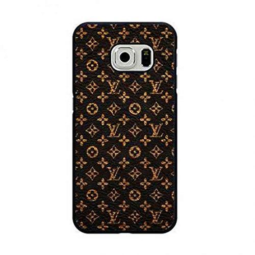 lv-samsung-galaxy-s7-edge-custodia-accessori-louis-vuitton-custodia-accessori-louis-vuitton-logo-acc