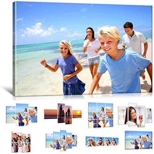 ihr-foto-auf-leinwand-60x40-cm-sofort-online-vorschau-ihr-eigenes-bild-auf-leinwand-mit-keilrahmen-w