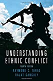 img - for Understanding Ethnic Conflict book / textbook / text book