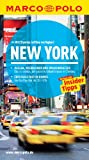 MARCO POLO Reisef�hrer New York