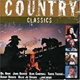 Various Artists Country Classics