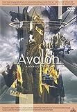 アヴァロン Avalon[DVD]