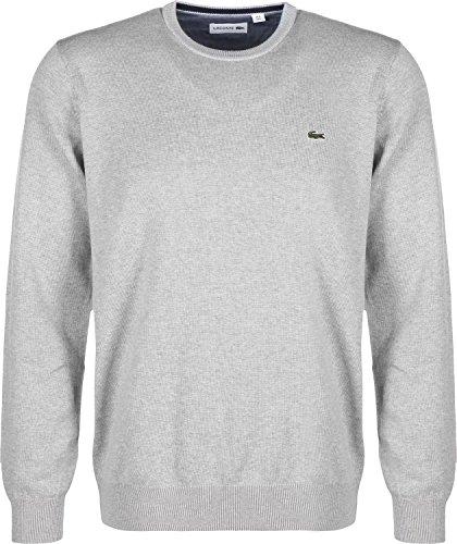 lacoste-classic-uomo-pullover-classic