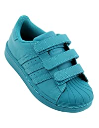 Adidas Superstar 2 Originals Mens Athletic Shoes