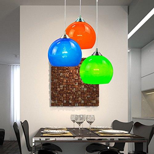 sepone-color-aranas-minimalista-restaurante-creativo-unico-jefe-barra-led-supermercado-fruta-barra-d