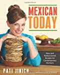 Mexican Today: New and Rediscovered R...