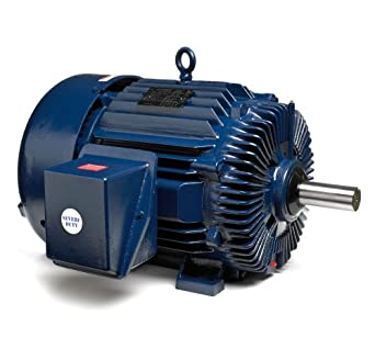 Marathon electric regal beloit 326ttfs16574 ct motor for Regal beloit electric motors