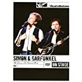"Simon & Garfunkel - The Concert in Central Parkvon ""Simon & Garfunkel"""