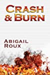 Crash & Burn (Cut & Run Book 9) (Engl...