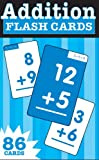 echange, troc  - Flash Kids Flash Cards: Addition