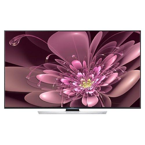 Samsung UN60HU8550 60-Inch 4K Ultra HD 120Hz 3D Smart LED TV (2014 Model)