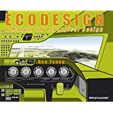 Ecodesign: A Manual for Ecological Design