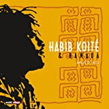 Muso Koby Habib Koite & Bamada