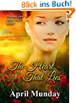 The Heart That Lies (English Edition)