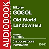 Old World Landowners[Russian Edition]