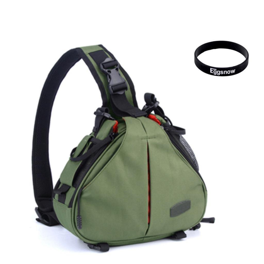 One Shoulder Camera Bag 2
