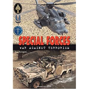 Operation Enduring Freedom (Afghanistan) related books 51YZ%2BudVWAL._SL500_AA300_