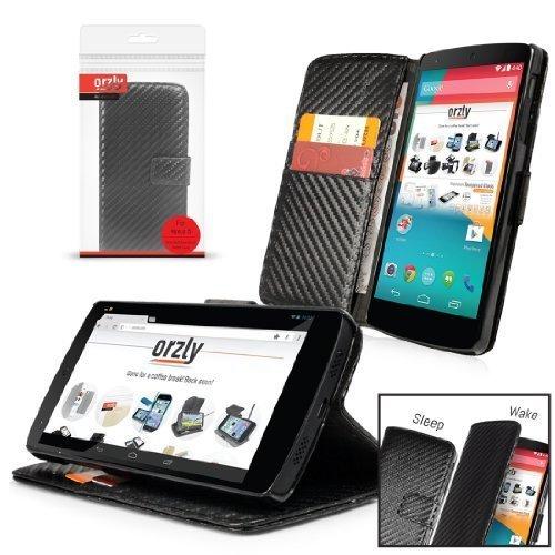 orzlyr-multi-function-wallet-case-per-lg-nexus-5-copertina-con-portafoglio-e-supporto-integrato-cust