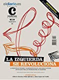 img - for La izquierda se revoluciona (Cuadernos n  6) (Spanish Edition) book / textbook / text book
