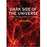 Dark Side of the Universe: Dark Matter, Dark Energy, and the Fate of the Universeby Iain Nicolson