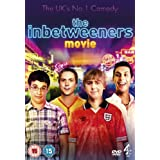 The Inbetweeners Movie [DVD]by Simon Bird