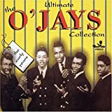 The O'Jays Ultimate Collection