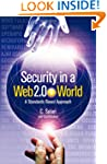 Security in a Web 2.0+ World: A Stand...