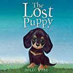 The Lost Puppy | Holly Webb