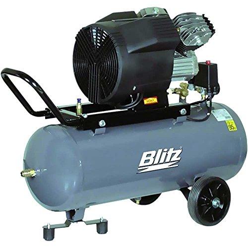 Blitz-Kompressor-Handwerker-Hobby-2-50-10-55409-0641702163886